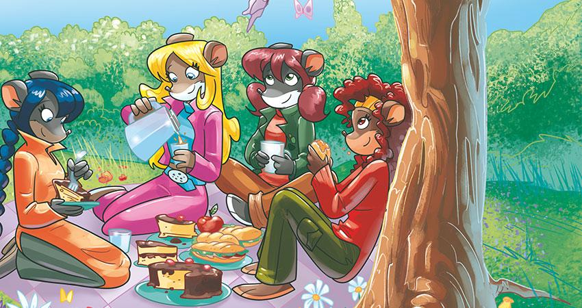 4_picnic