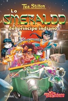 566-5167-6_SMERALDO-PRINCIPE-INDIANO