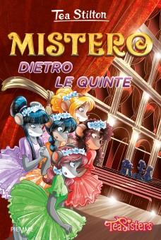 566-5168-3_MISTERO-DIETRO-QUINTE