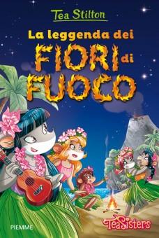 566-5169-0_FIORI-DI-FUOCO