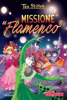 566-5170-6_MISSIONE-FLAMENCO