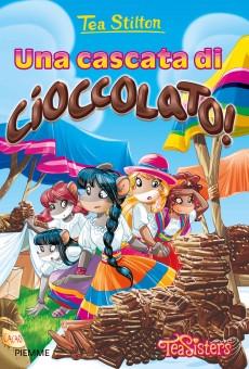 566-5171-3_CASCATA-DI-CIOCCOLATO