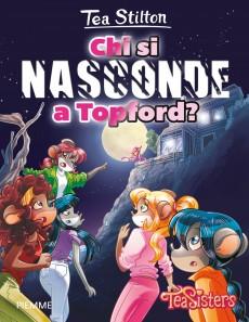 566-5173-7_CHI-SI-NASCONDE