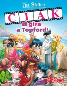 566-5175-1_CIAK-SI-GIRA