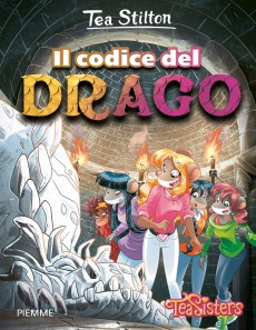 566-5177-5_CODICE-DEL-DRAGO