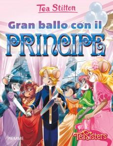 566-5178-2_GRAN-BALLO