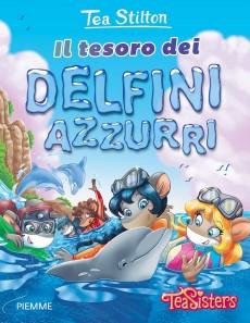 566-5183-6_DELFINI-AZZURRI