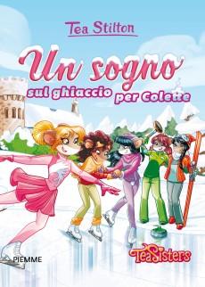 VaC-10-piatto_SOGNO-SUL-GHIACCIO-PER-COLETTE