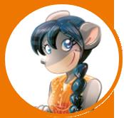 avatar-paulina