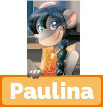 avatar-paulina1