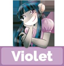 avatar-violet1