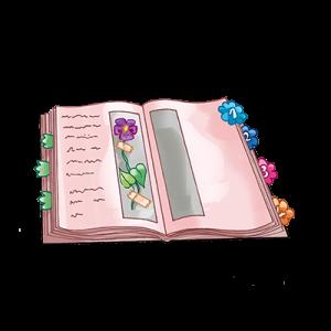 diario di viaggio-4col