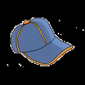 dettcap29_1