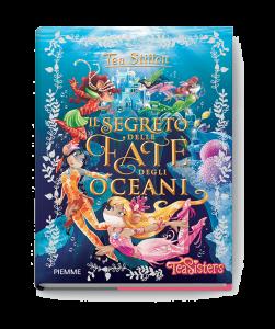FATE-oceani-3D