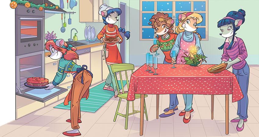 tea-cucina-natale-corretta