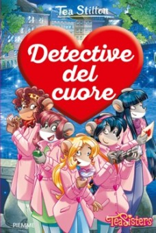 cover detective del cuore