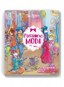 TSmoda-03
